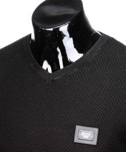 Megztiniai vyrams internetu pigiau E147 11648-1