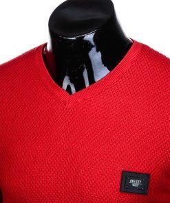Megztiniai vyrams internetu pigiau E147 11649-4