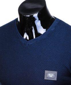 Megztiniai vyrams internetu pigiau E14711650-3