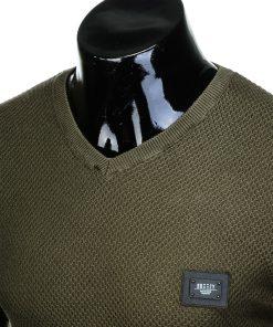 Megztiniai vyrams internetu pigiau Vors E147 11651-2