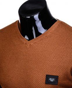 Megztiniai vyrams internetu pigiau Vors E147 11652-4