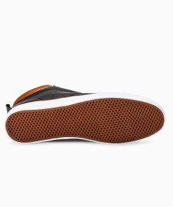 Vyriski batai online pigiau Jugo T307 12398-2