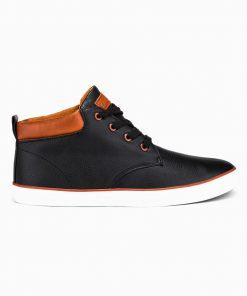 Vyriski batai internetu pigiau Jugo T307 12398-3