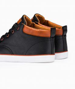 Vyriski laisvalaikio batai internetu pigiau Jugo T307 12398-4