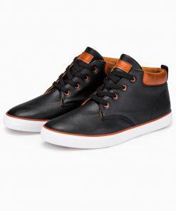 Laisvalaikio batai vyrams internetu pigiau Jugo T307 12398-6