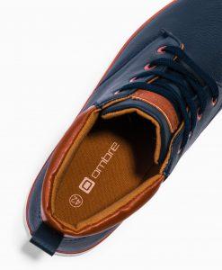 Pigus batai vyrams internetu pigiau Jugo T307 12399-2