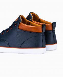 Vyriski laisvalaikio batai internetu pigiau Jugo T307 12399-3