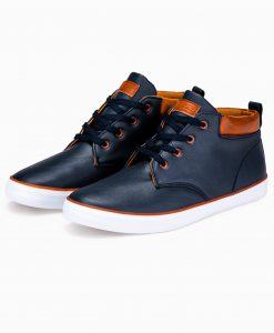Laisvalaikio batai vyrams internetu pigiau Jugo T307 12399-5