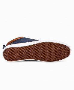 Vyriski batai online pigiau Jugo T307 12399-6