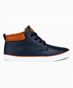 Vyriski batai internetu pigiau Jugo T307 12399-7