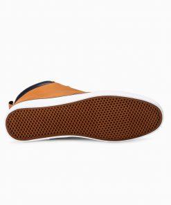 Vyriski batai online pigiau Jugo T307 12400-1
