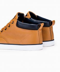 Vyriski laisvalaikio batai internetu pigiau Jugo T307 12400-4