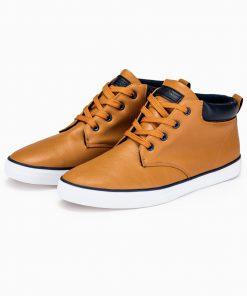 Laisvalaikio batai vyrams internetu pigiau Jugo T307 12400-5
