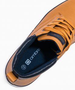 Vyriski batai internetu pigiau Jugo T307 12400-6