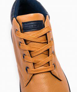 Pigus batai vyrams internetu pigiau Jugo T307 12400-7