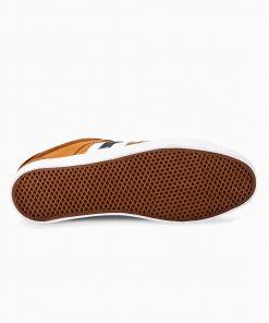Pigus batai vyrams internetu pigiau T306 12405-3