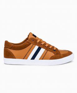 Vyriski laisvalaikio batai internetu pigiau T306 12405-4