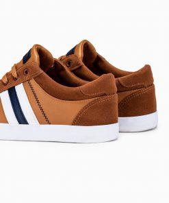 Laisvalaikio batai vyrams internetu pigiau T306 12405-6