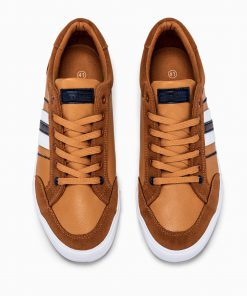 Vyriski batai internetu pigiau T306 12405-7