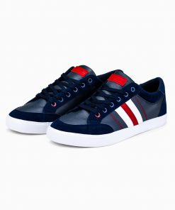 Laisvalaikio batai vyrams internetu pigiau T306 12406-1
