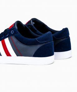 Vyriski laisvalaikio batai internetu pigiau T306 12406-2