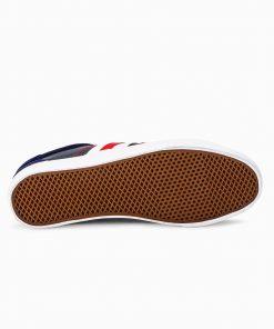 Vyriski batai online pigiau T306 12406-6