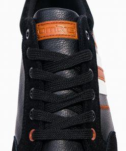Pigus batai vyrams internetu pigiau T306 12407-1