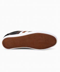 Vyriski batai online pigiau T306 12407-3