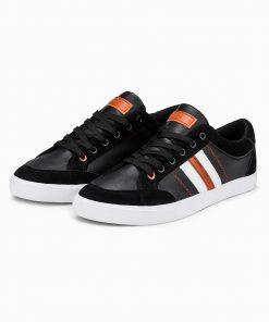 Laisvalaikio batai vyrams internetu pigiau T306 12407-5