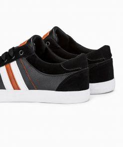 Vyriski laisvalaikio batai internetu pigiau T306 12407-7