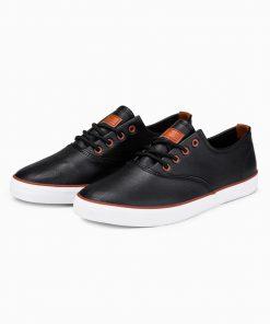 Laisvalaikio batai vyrams internetu pigiau T305 12411-2