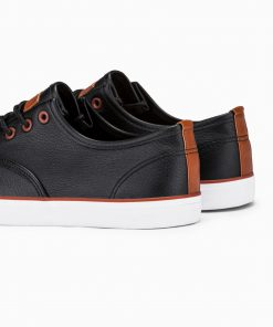 Vyriski laisvalaikio batai internetu pigiau T305 12411-3