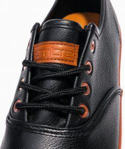 Pigus batai vyrams internetu pigiau T305 12411-5