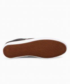 Vyriski batai online pigiau T305 12411-6