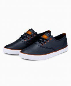Laisvalaikio batai vyrams internetu pigiau T305 12414-2