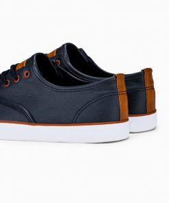 Vyriski laisvalaikio batai internetu pigiau T305 12414-3