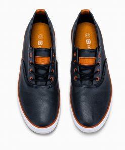 Vyriski batai internetu vyrams pigiau T305 12414-4