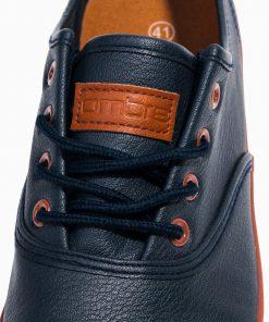 Pigus batai vyrams internetu pigiau T305 12414-5