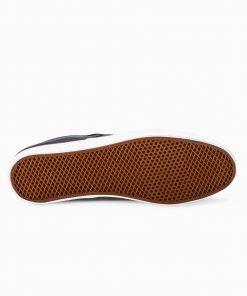 Vyriski batai online pigiau T305 12414-6