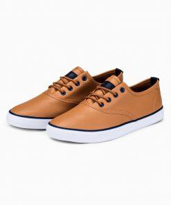 Laisvalaikio batai vyrams internetu pigiau T305 12413-2