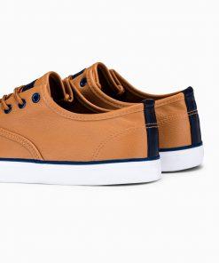 Vyriski laisvalaikio batai internetu pigiau T305 12413-3