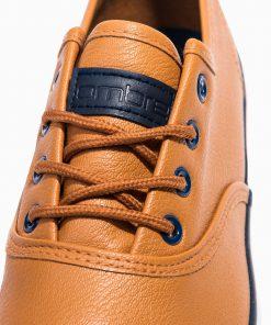 Pigus batai vyrams internetu pigiau T305 12413-5