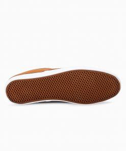 Vyriski batai online pigiau T305 12413-6