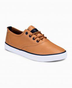 Rudi laisvalaikio batai vyrams internetu pigiau T305 12413-7