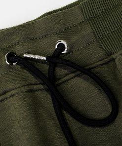 Stilingos laisvalaikios kelnes vyrams internetu pigiau P822 12606-6