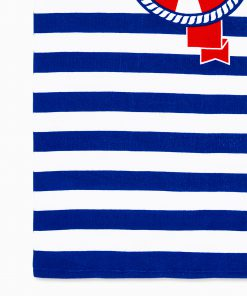 Paplūdimio rankšluostis internetu pigiau Indo A196 12865-2