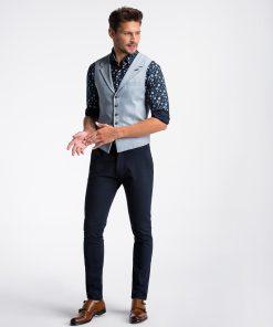 Vyriska kostiumine liemene internetu pigiau V46 13339-2