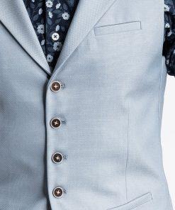 Vyriska liemene pir kostiumo internetu pigiau V46 13339-6