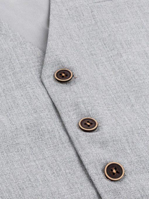Vyriska liemene prie kostiumo internetu pigiau V47 13341-8