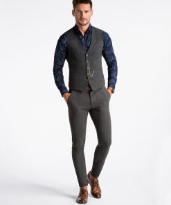 Vyriska kostiumine liemene internetu pigiau V47 13343-3